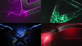GamesCom 2014 : Opening Montage
