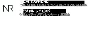 www.nigal-raymond.com